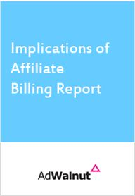 Why Affiliate Billing Report Is Required In Affiliate Marketing? Affiliate marketing is one of the most popular forms of marketing. It is a form of online marketing that considerably diminishes costs for advertising. Affiliates place unique referral links on their site to motivate traffic and impressions, clicks, conversions are tracked through that referral links.