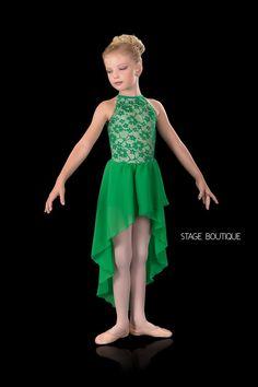 03fe05acac61 10 Best dance 16-17 images