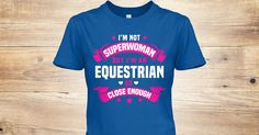 If You Proud Your Job, This Shirt Makes A Great Gift For You And Your Family. Ugly Sweater Equestrian, Xmas Equestrian Shirts, Equestrian Xmas T Shirts, Equestrian Job Shirts, Equestrian Tees, Equestrian Hoodies, Equestrian Ugly Sweaters, Equestrian Long Sleeve, Equestrian Funny Shirts, Equestrian Mama, Equestrian Boyfriend, Equestrian Girl, Equestrian Guy, Equestrian Lovers, Equestrian Papa, Equestrian Dad, Equestrian Daddy, Equestrian Grandma, Equestrian Grandpa, Equestrian Mi Mi…