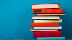 8 of Psychology's Greatest Books from the Classics to Today - Psych Learning Curve