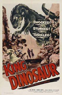 king-dinosaur-movie-poster-1955-1020512302.jpg (520×797)