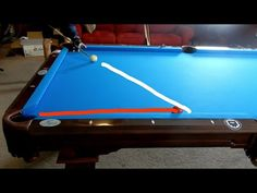 Pool Table Games, Pool Table Room, Pool Games, Mod App, Play Pool, Billiards Pool, Man Cave Home Bar, Sports Clubs, Balls