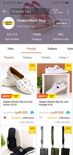 Best Online Clothing Stores, Online Shopping Sites, Online Shopping Clothes, Online Shop Baju, Aesthetic Shop, Hijab Fashion Inspiration, Things To Buy, Best Makeup Products, Shops