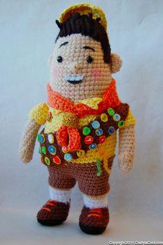 Mesmerizing Crochet an Amigurumi Rabbit Ideas. Lovely Crochet an Amigurumi Rabbit Ideas. Crochet For Boys, Cute Crochet, Crochet Crafts, Crochet Dolls, Yarn Crafts, Crochet Baby, Crochet Projects, Knit Crochet, Crochet Beanie