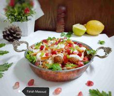 Side Plates, Baked Potato, Potatoes, Baking, Ethnic Recipes, Food, Small Plates, Side Dishes, Potato