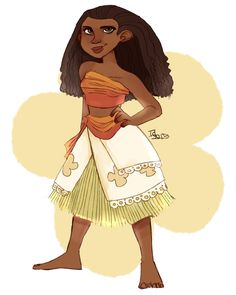 Moana Polynesian Girls, Princess Moana, Disney Princesses, Disney Characters, Fictional Characters, Dreamworks, Friends, Princesa Moana, Amigos