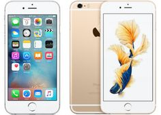 Apple iPhone 6S and 6S Plus Diwali , Navratri Buy : Get Up to 6000 Cashback on Paytm - Best Online Offer