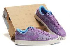 http://www.jordan2u.com/nike-sb-blazer-low-gt-black-white-skate-shoes-rtxpr.html NIKE SB BLAZER LOW GT BLACK WHITE SKATE SHOES RTXPR Only $84.00 , Free Shipping!