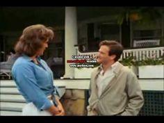 "MOVIE trailer - ""The World According to Garp"" by John Irving – FIC IRV"