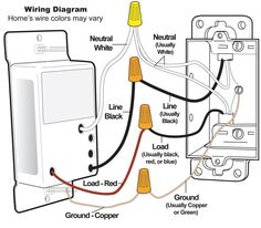 3 ways dimmer switch wiring diagram basic 3 way dimmers switches a 3 togglelinc relay insteon remote control onoff switch non dimming white smarthome asfbconference2016 Gallery