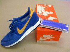 The #Nike #NikeAir #Huarache: A brief history… More info at:  www.SneakerState.com | Kicks | Pinterest