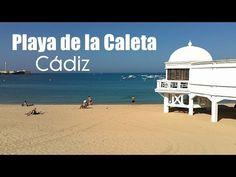 PLAYA DE LA CALETA   Cádiz (HD)   Desatascos – Tlf.698 290 005 – Barcelona – Urgencias Desatascos Noches y festivos en Barcelona