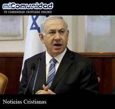 Israel suspende negociaciones de paz tras acuerdo entre Palestina y Hamas