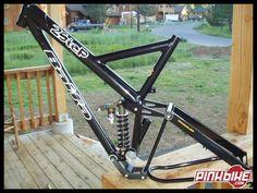 Balfa 2Step FR Bmx Bicycle, Bmx Bikes, Mountian Bike, Motorised Bike, Downhill Bike, Full Suspension, Fat Bike, 3rd Wheel, Cafe Racer Motorcycle
