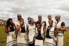 Bandise&Zintle-Wedding-traditional-Xhosa-135.jpg (666×444)