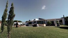 #house #vilamoura
