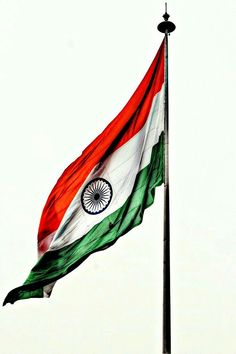 New Training National flag india Amazing Pic collection 2019 Independence Day Drawing, Happy Independence Day Wishes, Indian Independence Day, Independence Day Images, Indian Army Wallpapers, Indian Flag Wallpaper, National Flag India, Indian Flag Photos, Freedom Fighters Of India