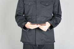VERSATILE JACKET – Leather Jacket, Jackets, Fashion, Studded Leather Jacket, Down Jackets, Moda, Leather Jackets, Fashion Styles, Fashion Illustrations