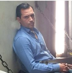 #ظافر_العابدين #Dhafer_labidine #dhaferlabidine The Tunisian actor Dhafer L'abidine الممثل والفنان التونسي ظافر العابدين L'acteur tunisien #dhaferlabidine #Dhaferlabidine #dhafer_l'abidine #Dhafer_l'abidine ❤️
