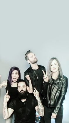 Christian Rock Bands, Christian Singers, Christian Music, Francesca Battistelli, Whispers In The Dark, Jen Ledger, Skillet Band, Band Wallpapers, Heavy Rock