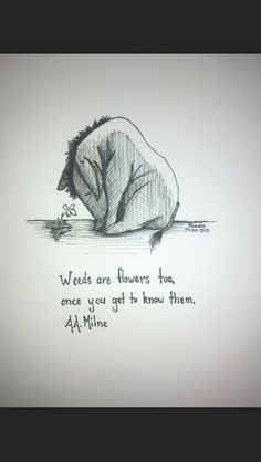 Most memorable quotes fromEeyore, a movie based on film. Find important Eeyore and piglet Quotes from film. Eeyore Quotes about winnie the pooh and friends have inspirational quotes. The Words, Great Quotes, Inspirational Quotes, Motivational Quotes, Positive Quotes, Beautiful Quotes From Books, Genius Quotes, Winnie The Pooh Quotes, Eeyore Quotes