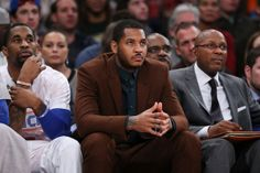 "Carmelo Anthony said a 19-year-old had a ""glazed donut face ass"" on Twitter, 19-year-old remains Knicks fan. http://www.nytimes.com/2014/01/03/sports/basketball/anthony-hits-roof-then-hits-court-for-knicks.html?smid=tw-share&_r=1&"
