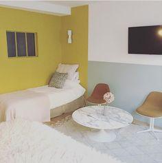 Photo Instagram, Instagram Posts, Room, Furniture, Home Decor, Kitchen, Bedroom, Decoration Home, Cooking