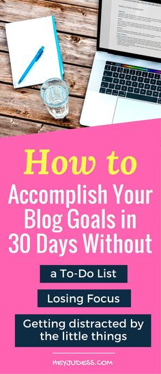 61 best goal setting for entrepreneurs images on pinterest 5 free challenge triple your productivity in 30 days fandeluxe Gallery