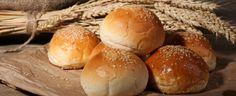 Tutti i segreti del panino per buffet
