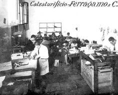 images/history/1927ok.jpg