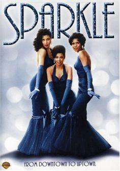 I received my Sparkle DVD today. The original version is still the best! http://www.amazon.com/dp/B000JLTRH2/ref=cm_sw_r_pi_dp_-QMtqb0956AHX