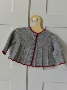 Välkommen - teetee Helmi Knitting For Charity, Knitting For Kids, Baby Knitting Patterns, Stick O, Knit Crochet, Helmet, Pullover, Children, Mini