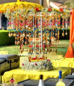 Floral mandap decor indoor floral mandap wedding decor indian wedding website wedmegood indian wedding ideas vendors online bridal lehenga photos junglespirit Image collections