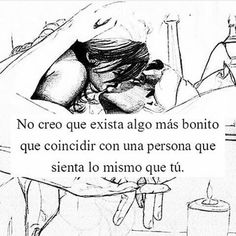 Love Is Comic, Romantic Humor, Romantic Love Quotes, Love In Spanish, Love Qutoes, Frases Love, Satirical Illustrations, Amor Quotes, Good Night Gif