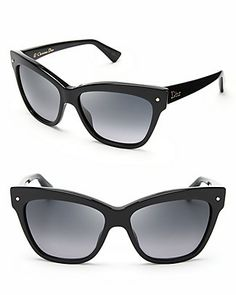 Dior Jupon sunglasses