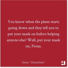 love #Shameless