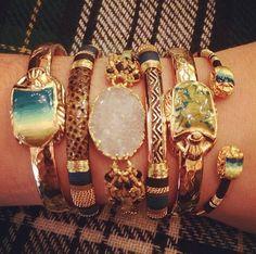 #gasbijoux #bijoux #mode #paris #marseille #sainttropez #milan #newyork #fashion #jewellery #bracelet