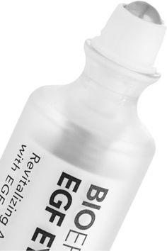 BIOEFFECT - Egf Eye Serum, 6ml - Colorless