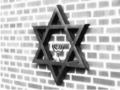 #Judaismo