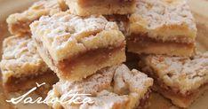Ovocný, nejčastěji jablečný, koláč mající mnoho variací. Pečená varianta se prý jmenuje po Sophii Charlotte von Mecklenburg-Strelizt (... Krispie Treats, Rice Krispies, Desserts, Food, Tailgate Desserts, Deserts, Essen, Postres, Meals