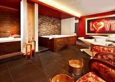 Hotel Alpbacherhof in 6236 Alpbach