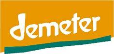 Siegellexikon: In unserem #Blog stellen wir Euch die Richtlinien von #Demeter vor: https://www.kaufhaus.com/blog/Demeter-Biodynamische-Landwirtschaft-44