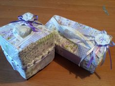 Decorative Boxes, Gift Wrapping, Gifts, Home Decor, Gift Wrapping Paper, Presents, Decoration Home, Room Decor, Wrapping Gifts