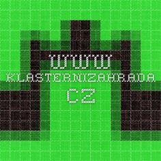 www.klasternizahrada.cz