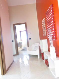 SAN GIULIANO MILANESE (MILANO) Appartamento 3 locali nuova costruzione; in vendita; Classe B, Epi 45,80 kwh/m2 Anno; phone +39 02 95335138; info@casaestyle.it; www.casaestyle.it
