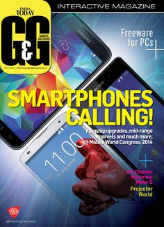Gadgets And Gizmos Magazine Pdf File