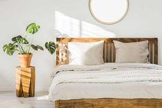 Pianta Camera Da Letto Matrimoniale : Fantastiche immagini su idee camera da letto bedroom nel
