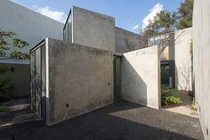 Galería - Casa Prado / CoA arquitectura + Estudio Macías Peredo - 2