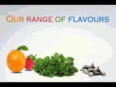 Feel Excellent Pleasure with Shiazo Shisha Stones - Storeboard Herbalism, Stones, Feelings, Herbal Medicine, Rocks, Stone