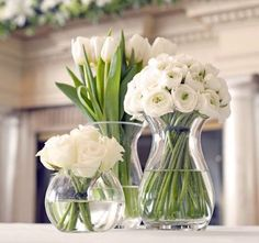 Resultado de imagem para flowers in a vase